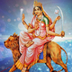 Navratri 6th Day Puja And Mantra