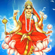 Navratri 9th Day Puja And Mantra