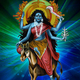 Navratri 7th Day Puja And Mantra