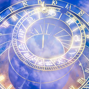 20th September 2017 Daily Horoscope