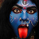 How to do Kali Puja at Home