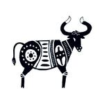 Taurus Horoscope January 2018 Predictions