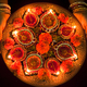 Do's and Don'ts For Diwali Puja