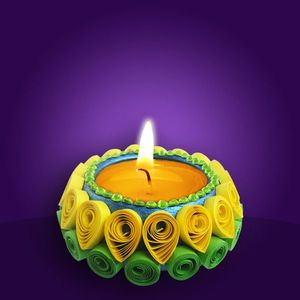 Invite prosperity and happiness on Diwali by following these simple tips