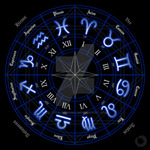 19th October 2017 Daily Horoscope