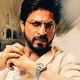 What Makes Shahrukh Khan a Superstar?