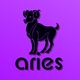 Aries Compatibility in 2018 with other Zodiac Signs