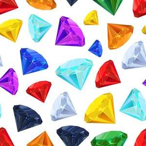 Lucky Gemstones For Cancer