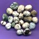 Lucky Gemstones For Aries
