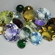 Lucky Gemstones For Libra