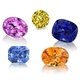 Lucky Gemstones For Scorpio