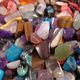 Lucky Gemstones For Taurus