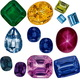 Lucky Gemstones For Virgo