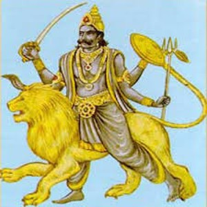 What is Rahu Kaal and Timing of Rahu Kaal Every Day