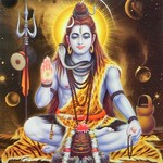 Maha Shivratri 2018 Puja Time and Rules