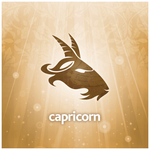 Capricorn July 2018 Horoscope Predictions
