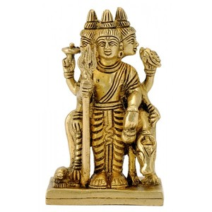 Dattatreya Mantra Mantra Meaning And Benefits
