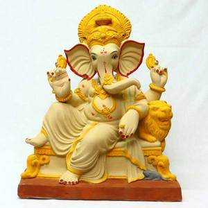 Ganpati Mantra Meaning And Benefits