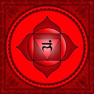 Navkar Mantra Meaning And Benefits