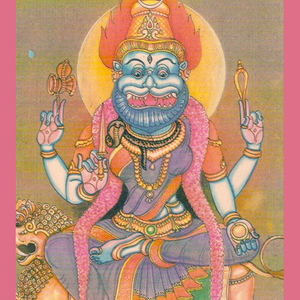 Pratyangira Devi Mantra Meaning And Benefits