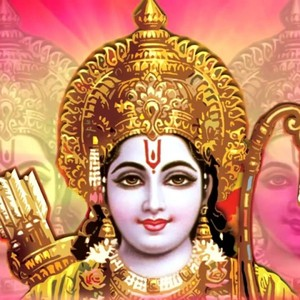 Ram Mantra Mantra Meaning and Benefits