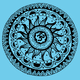 Shanti Mantra Meaning And Benefits