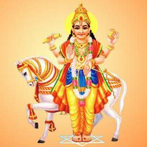 Shukra Mantra Mantra Meaning And Benefits