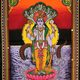 Vishnu Mantra Meaning and Benefits