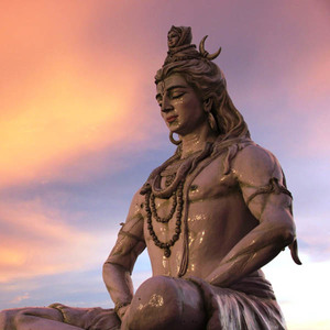 Importance of Ancient Lord Siva Temples in an Axis