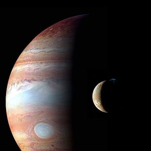 Impact of Retrograde Jupiter and mars Saturn conjunction from March 2018