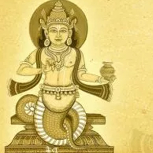 Ketu in 10th House Meaning, Effects and Remedies