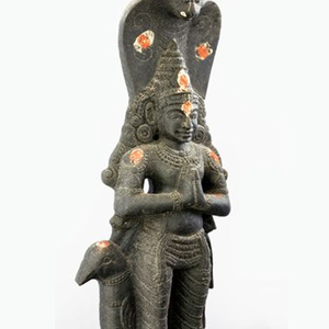 Ketu in 12th House Meaning, Effects and Remedies