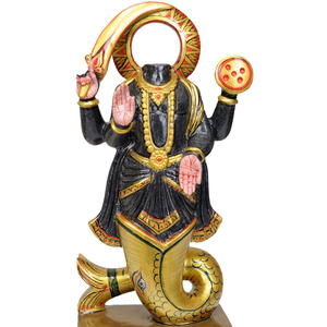 Ketu in 7th house Meaning, effects and Remedies