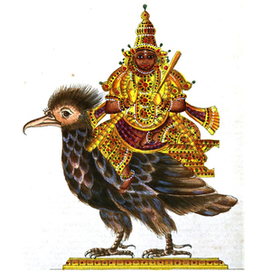 Rahu in 9th House Meaning, Effects and Remedies