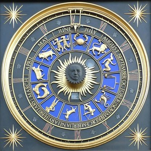 25th March 2018 Daily Horoscope