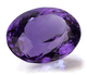 Amethyst Stone Benefits