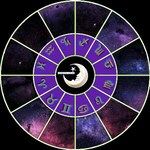 27th May 2018 Daily Horoscope