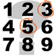 Mobile Numbers - Choose the Lucky One For You with Numerology