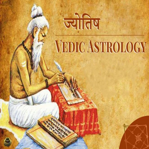 Vedic Jyotish as a Savior of Environment