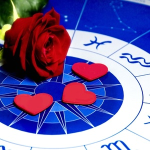 Love Horoscope This Week (18thJune, 2018 to 24th June, 2018)