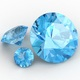 Aquamarine Stone Benefits