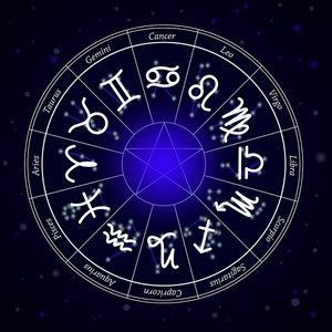 19th June 2018 Daily Horoscope