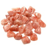 Sunstone Benefits