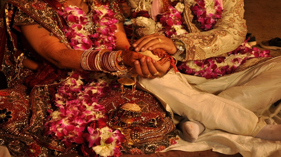 How To Know Love Marriage In Kundli