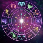 21st August 2018 Daily Moon Sign Predictions