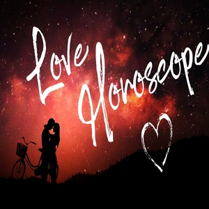 Love Horoscope This Week (17th to 23rd September, 2018)