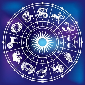 Moon Sign Predictions for 15th October 2018