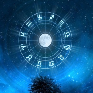 Moon Sign Predictions for 17th October 2018