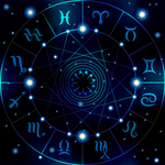 Moon Sign Predictions for 17th November 2018