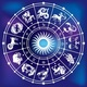 16th December 2018 Daily Horoscope